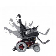 C350_Corpus_power_wheelchair_1