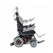 C350_Corpus_power_wheelchair_2