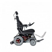 C350_Corpus_power_wheelchair_3