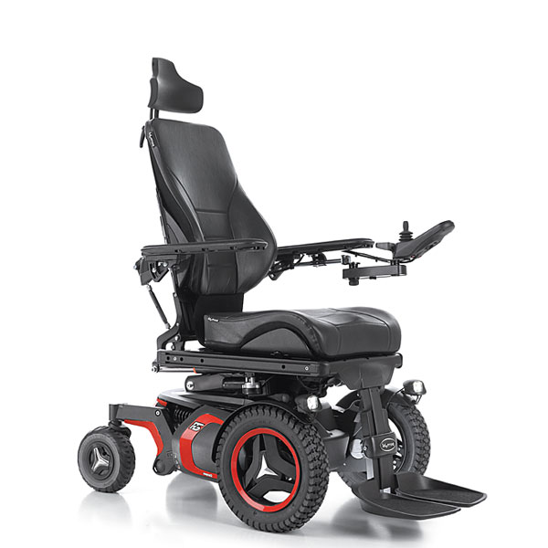f5-corpus-power-wheel-chair