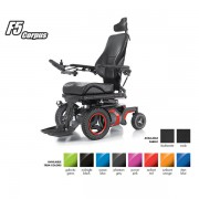 f5-corpus-power-wheel-chair_trims