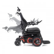 f5-corpus-powerwheel-chair_2