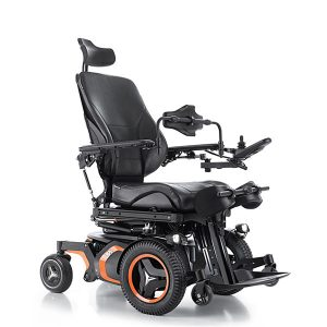 f5-corpus-vs-power-wheelchair