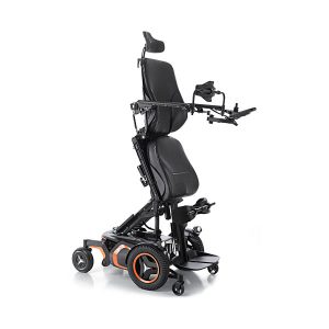 f5-corpus-vs-power-wheelchair_2