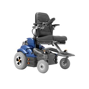 Permobil-K450-MX-power-wheelchair_3