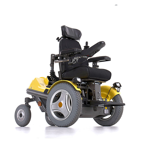 koala_miniflex_junior_power_wheelchair